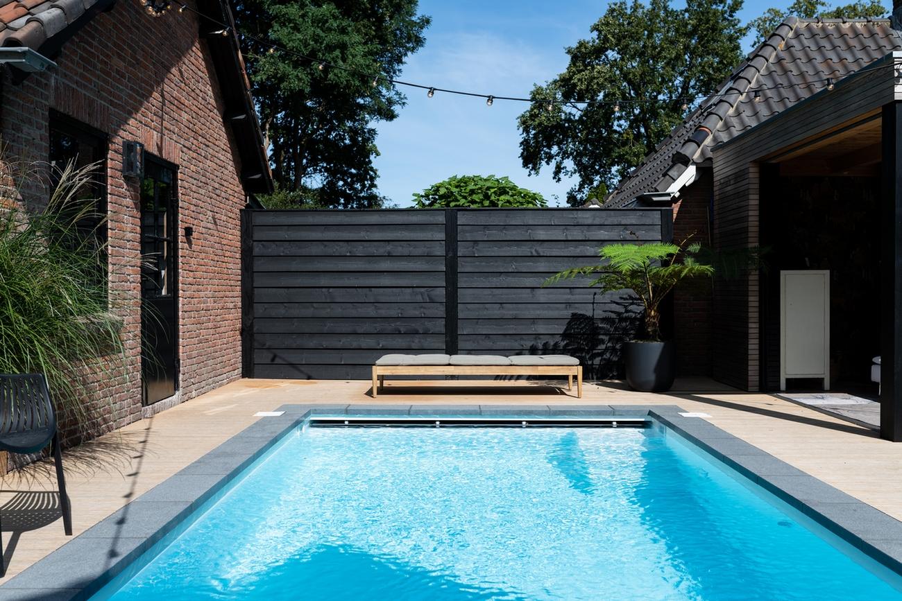 Inbouw-zwembad-Welson-2