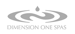 Welson-Logos-DimensionOneSpa_240x110