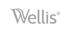 Welson-Logos-Wellis_240x110