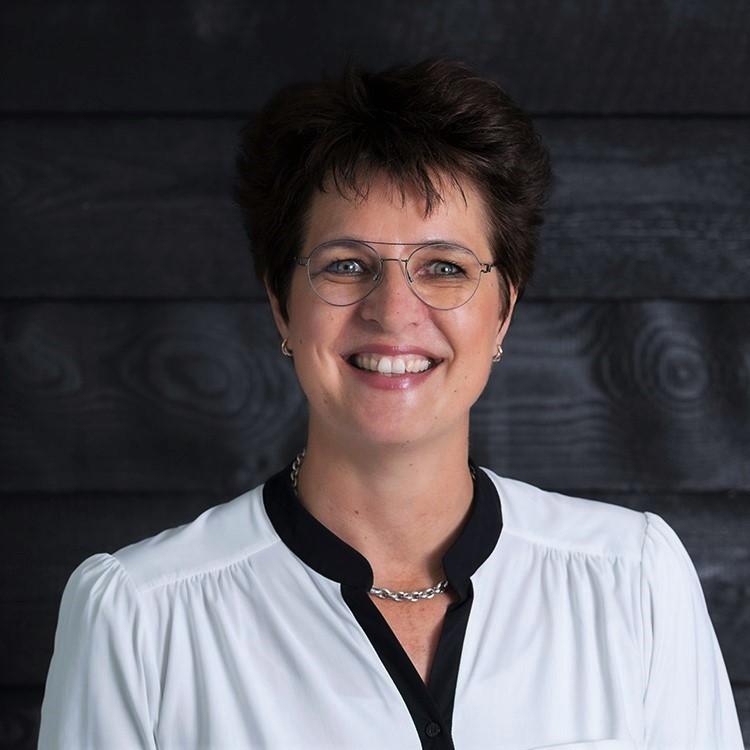 Linda Welson