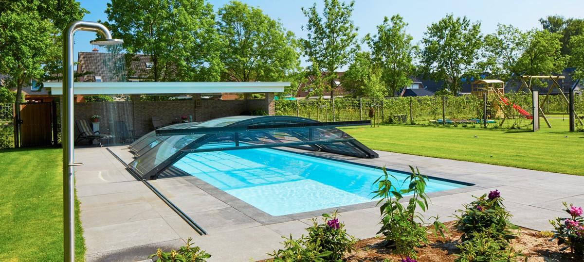 welson-zwembad-met-zwembadoverkapping-1200x540